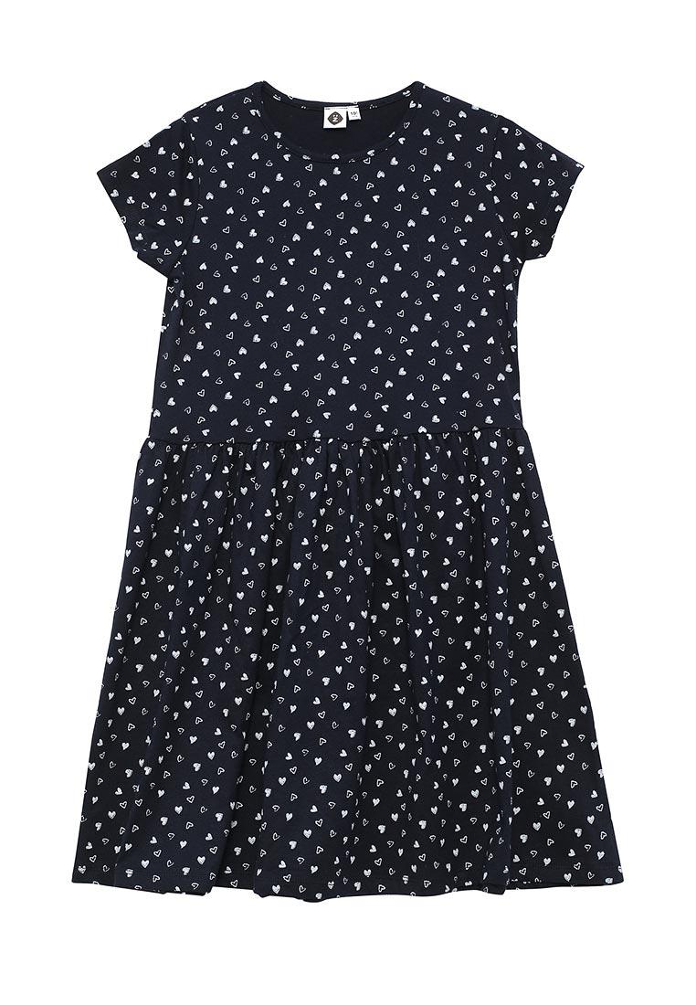 Повседневное платье Z Generation 1J30181