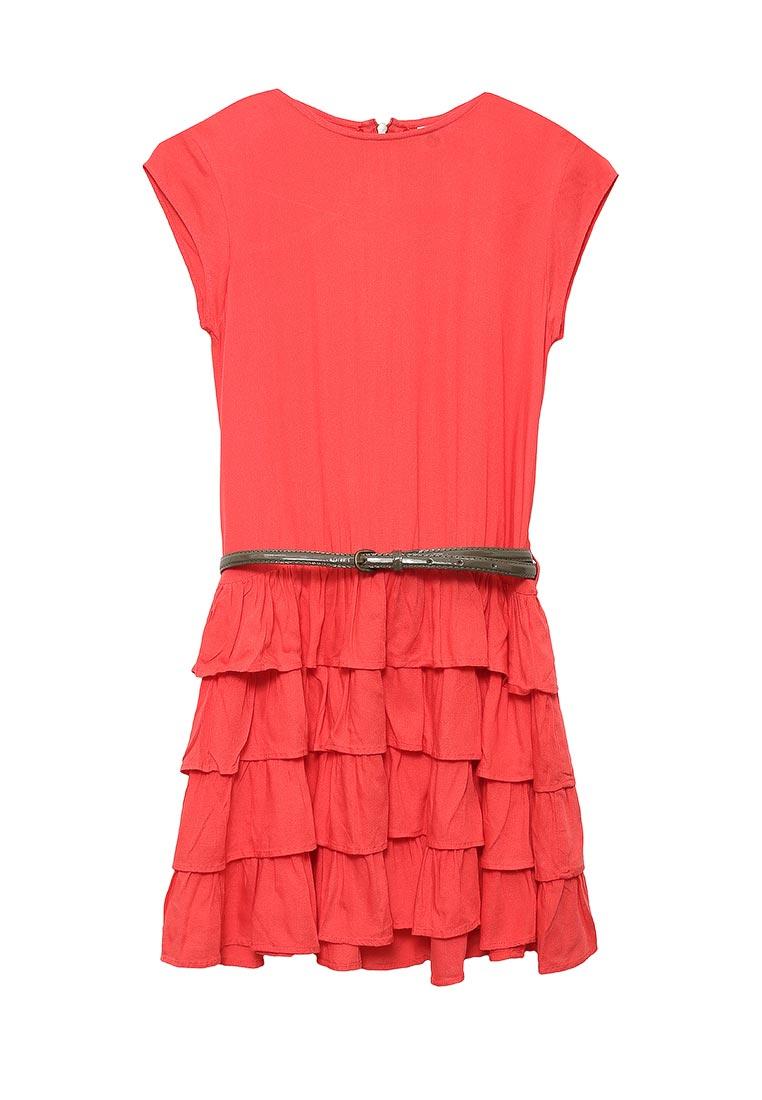 Повседневное платье Z Generation 1J30201