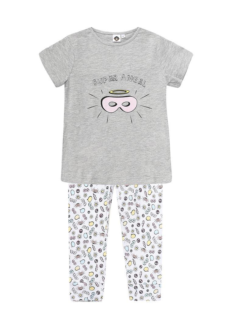 Пижама Z Generation 1J50071