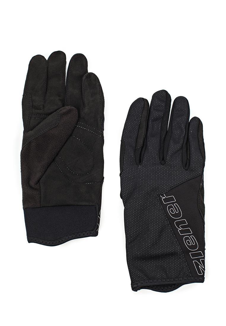 Женские перчатки Ziener 150099