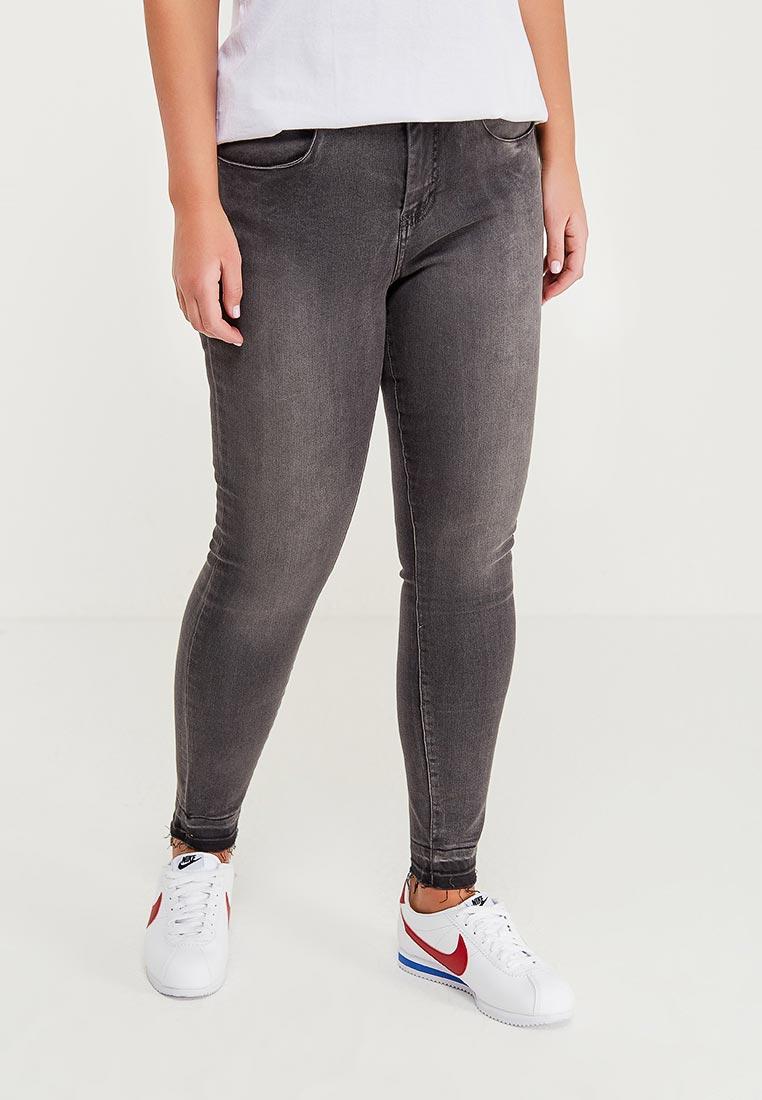 Женские джинсы Zizzi (Зиззи) O10305P