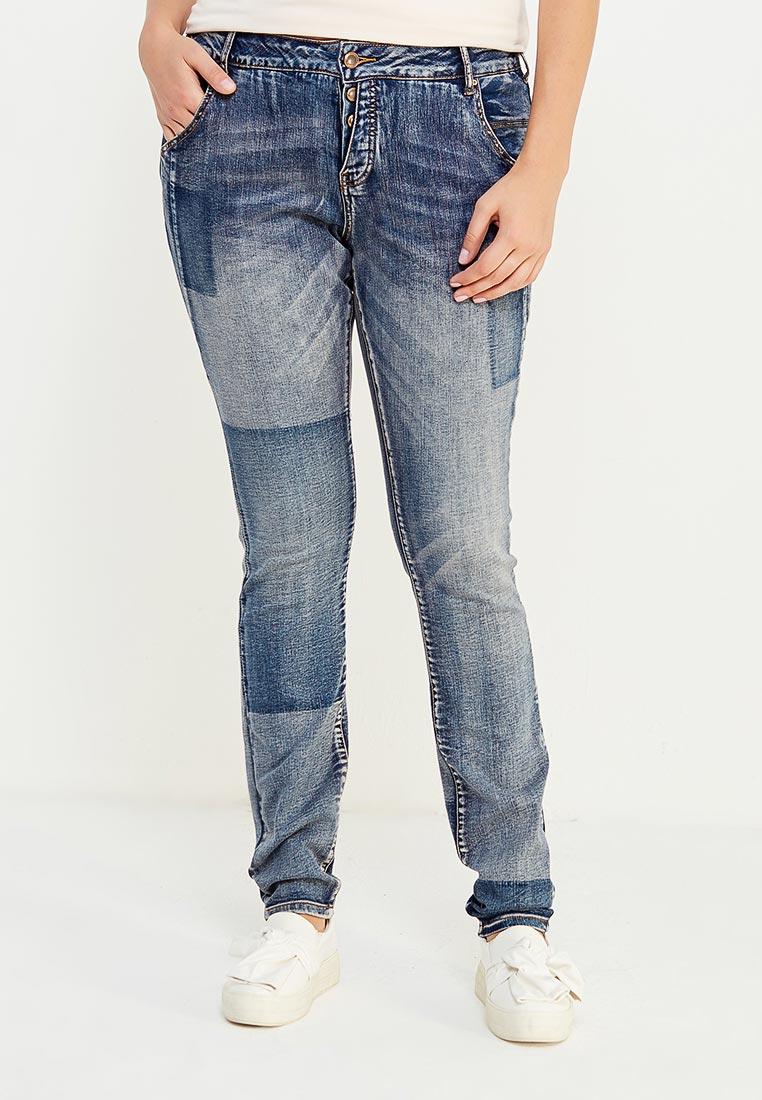 Женские джинсы Zizzi J99451A