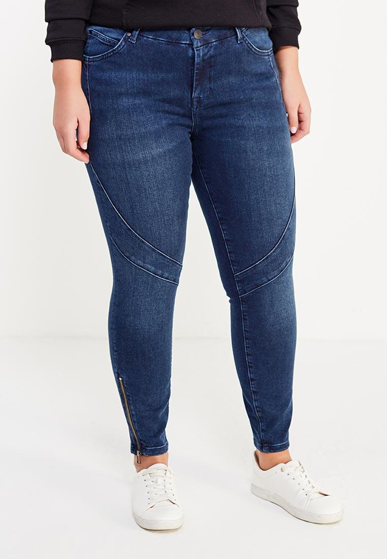 Женские джинсы Zizzi J99629A