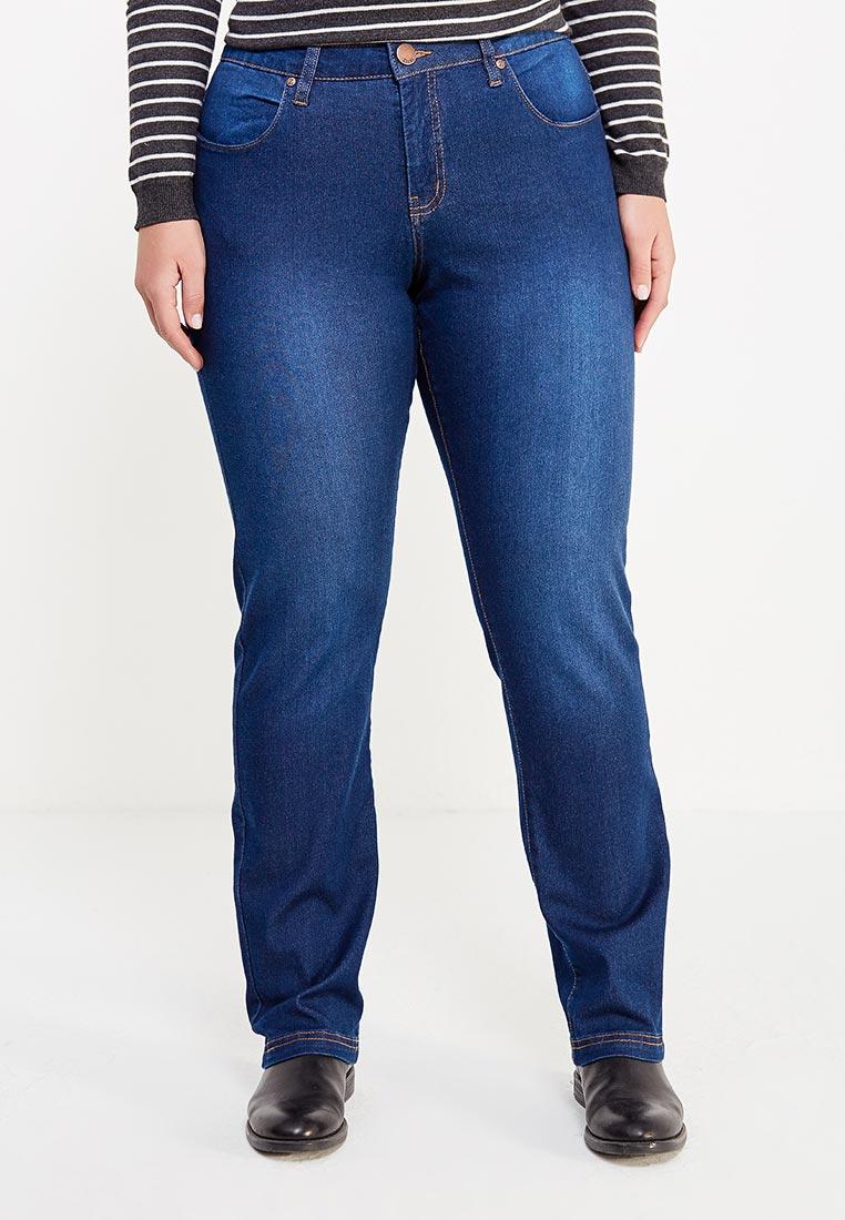 Женские джинсы Zizzi (Зиззи) O10305B