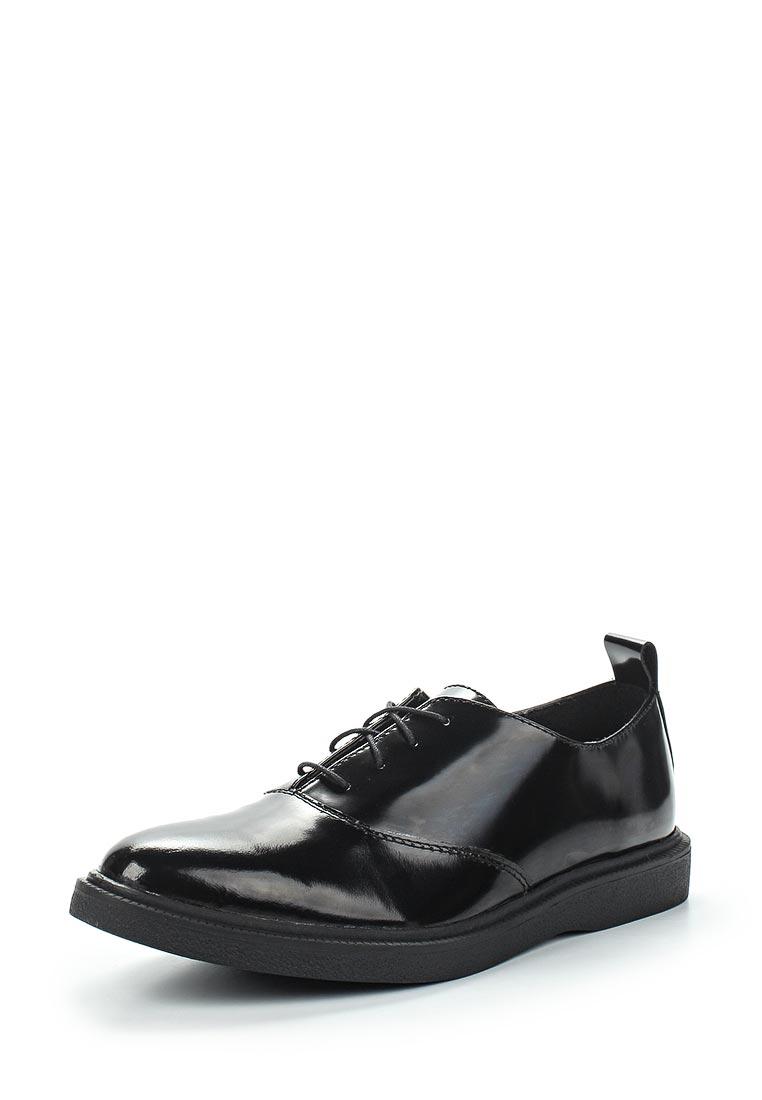 Мужские туфли Zign x9uyy-oy