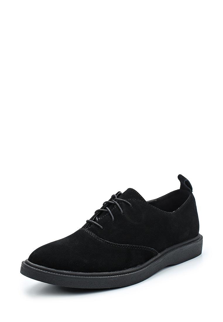 Мужские туфли Zign x9uyy-ey