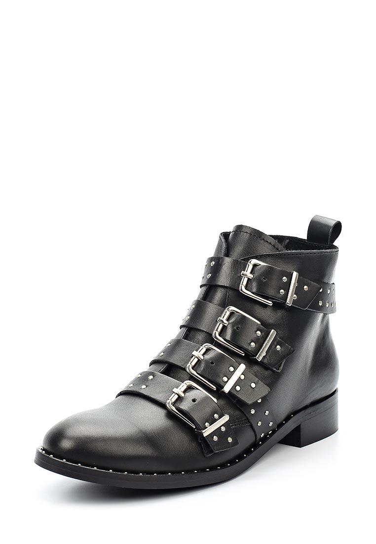 Женские ботинки Zign i8zyy-dy