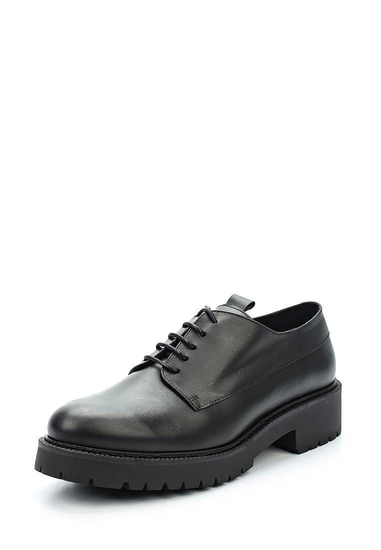 Женские ботинки Zign 14uyy-fy