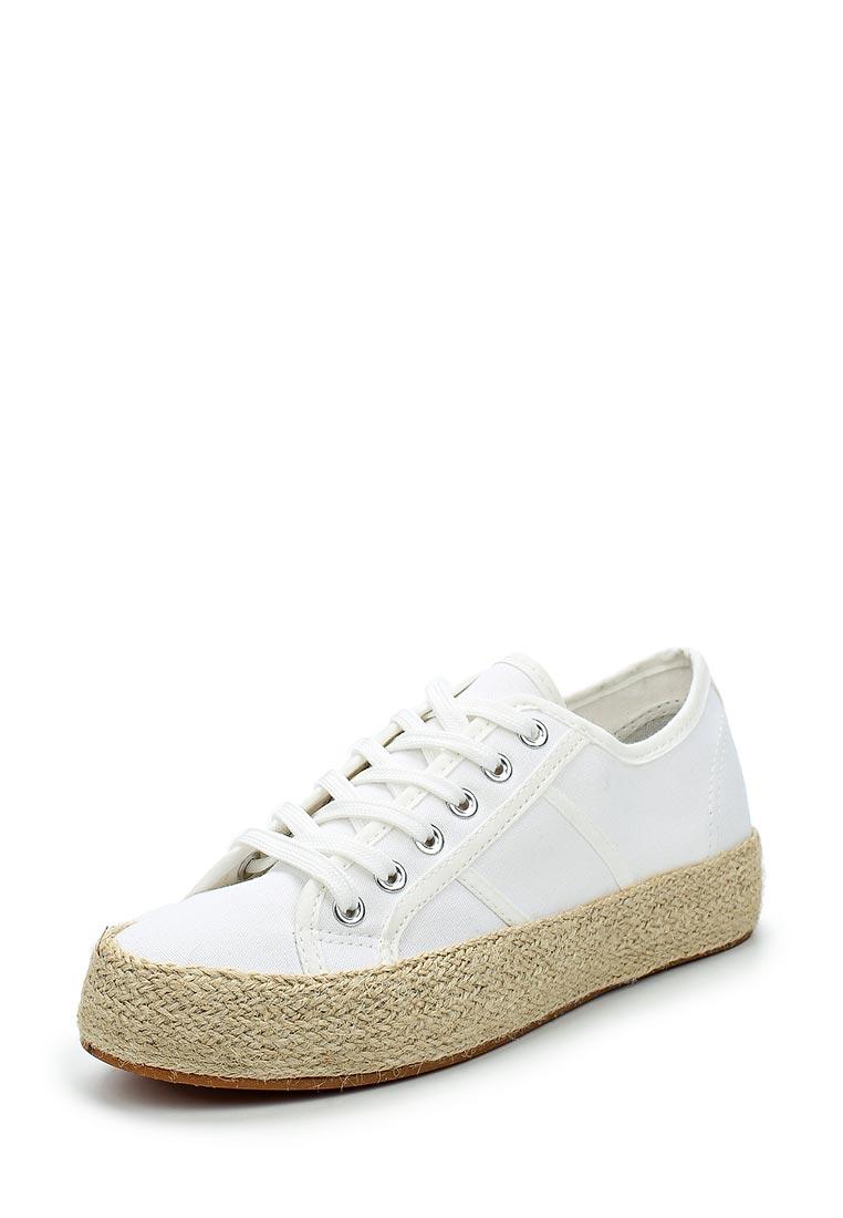 Женские ботинки Zona3 F11-115-14