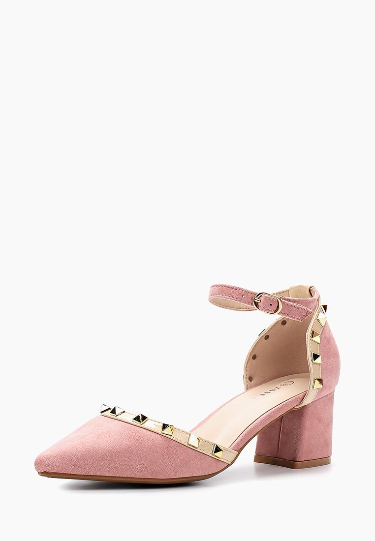 Женские туфли Zona3 F11-JE-100