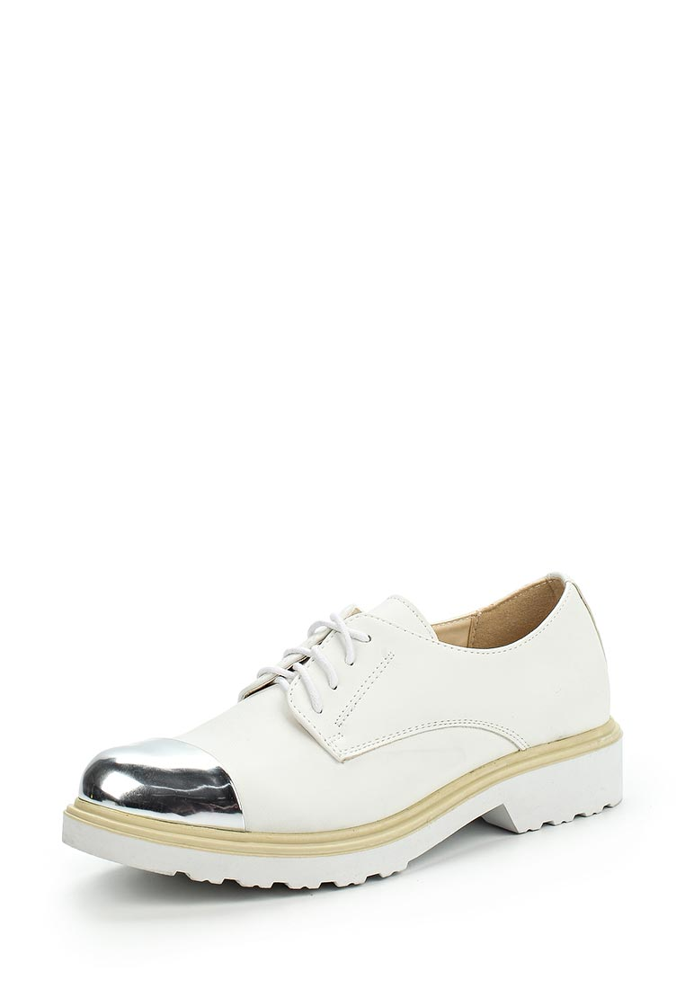 Женские ботинки Zona3 F11-748-3