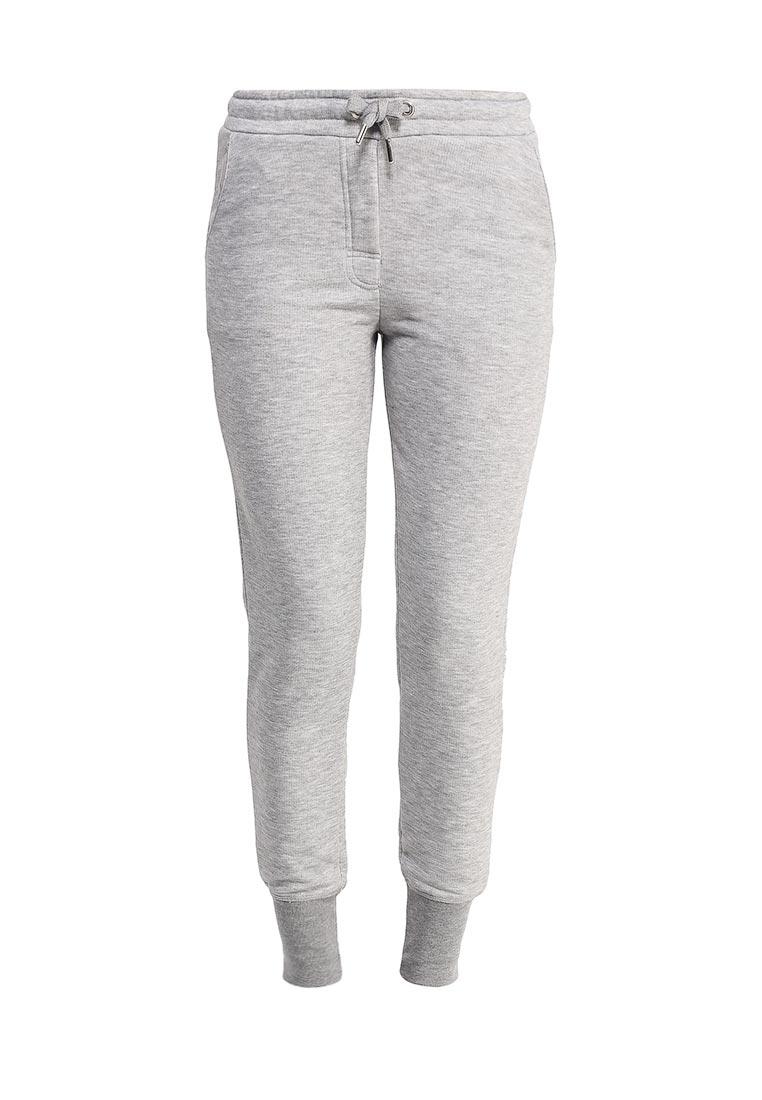 Женские спортивные брюки Zoe Karssen ZK-PSP16-130