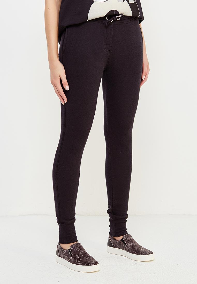 Женские спортивные брюки Zoe Karssen ZK-NOS-300