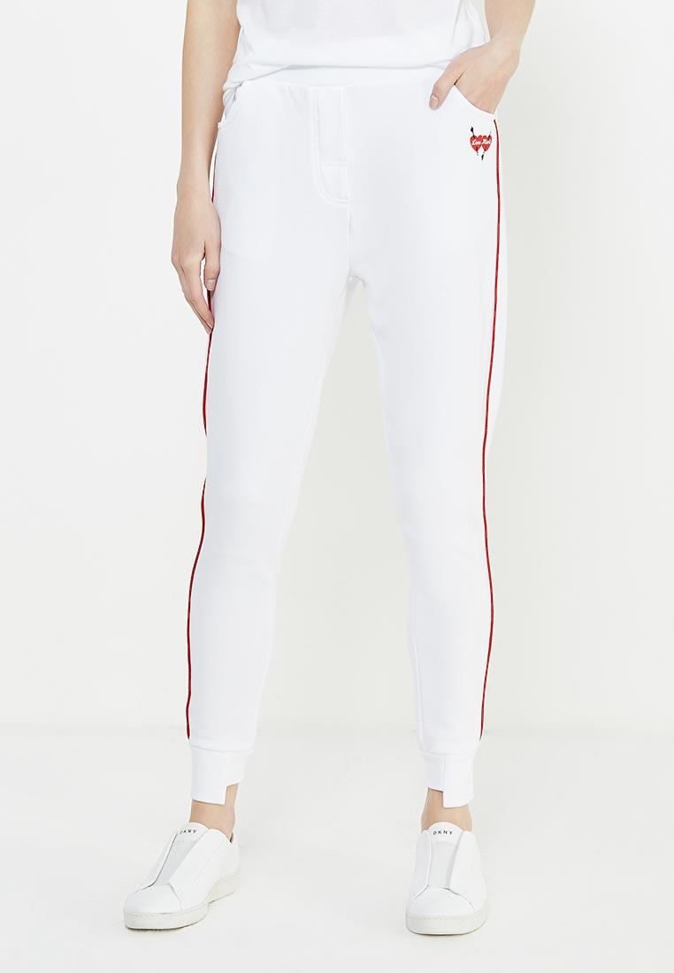 Женские спортивные брюки Zoe Karssen PF171109
