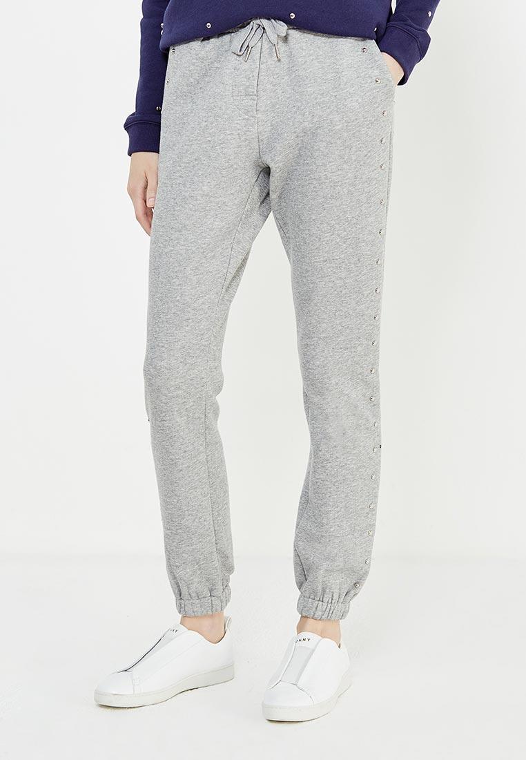 Женские спортивные брюки Zoe Karssen PF171136