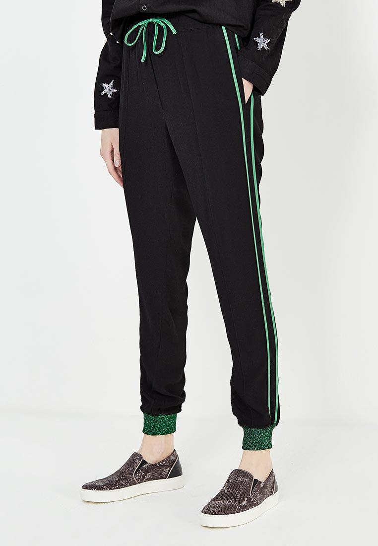 Женские спортивные брюки Zoe Karssen PF171302