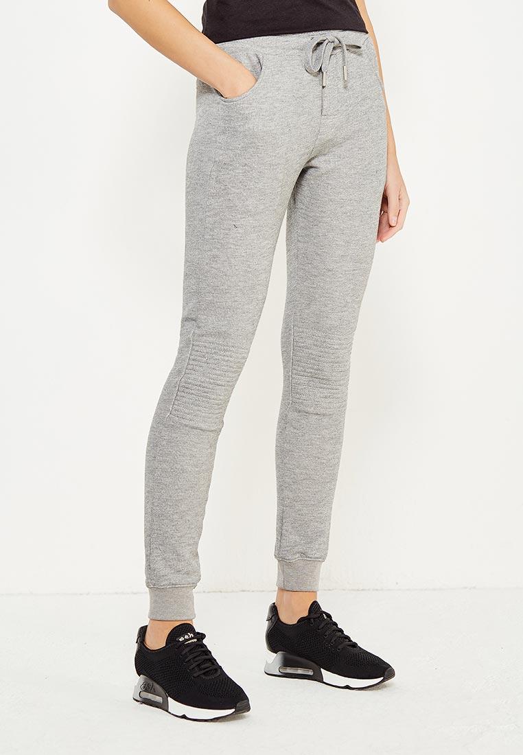 Женские спортивные брюки Zoe Karssen FW171105