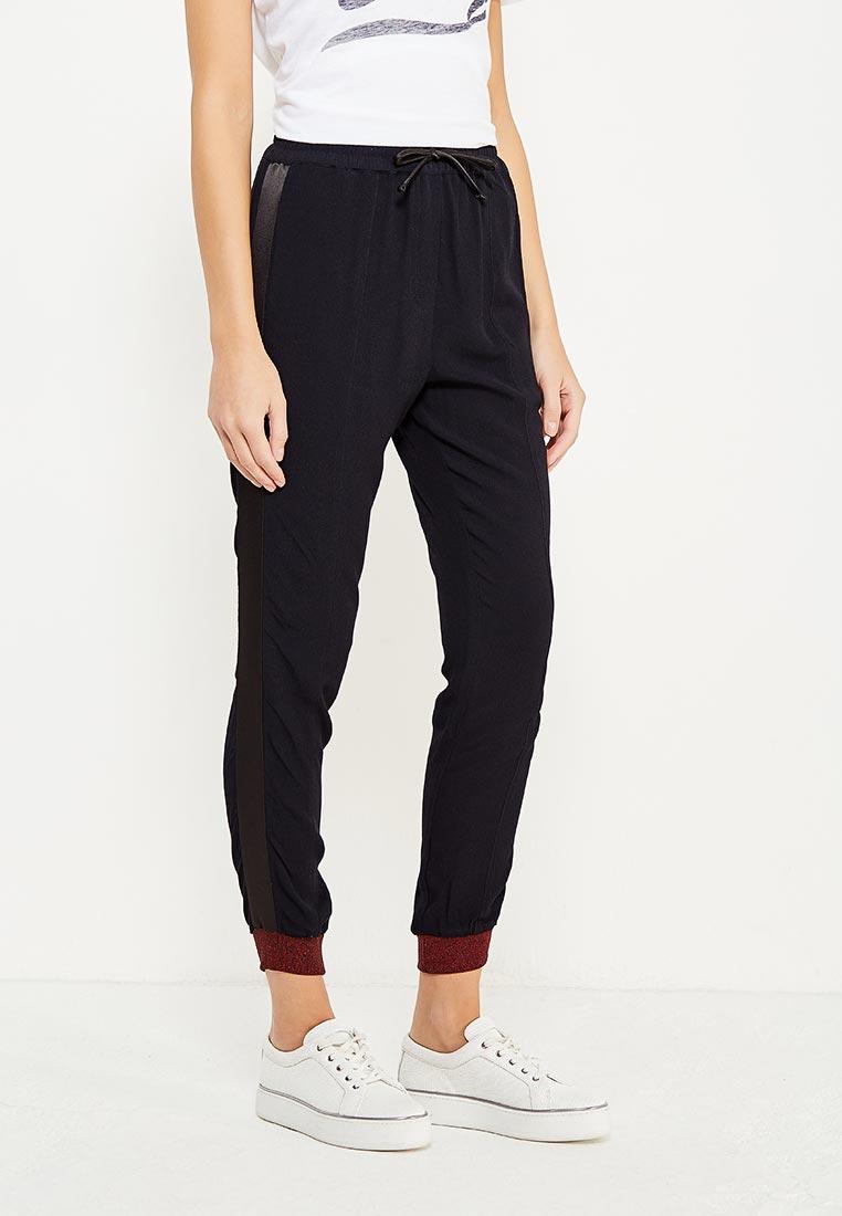 Женские спортивные брюки Zoe Karssen FW171351