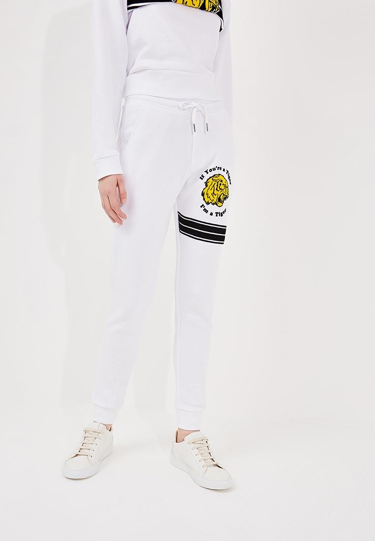 Женские спортивные брюки Zoe Karssen PS181129