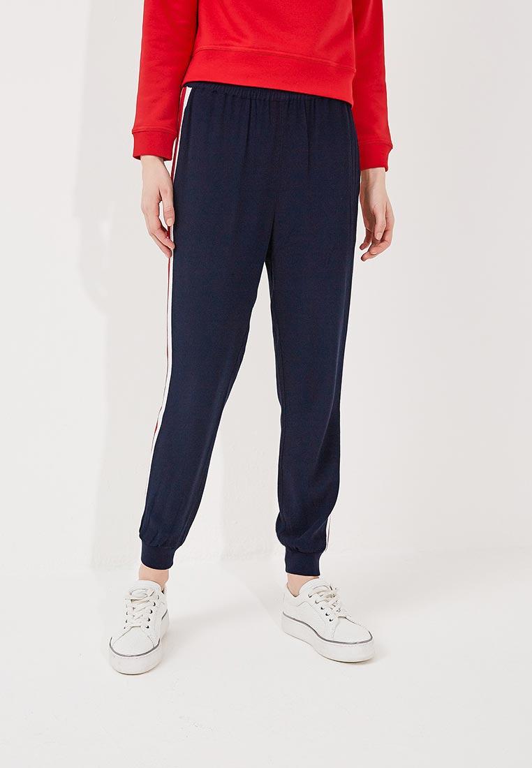 Женские зауженные брюки Zoe Karssen PS181308