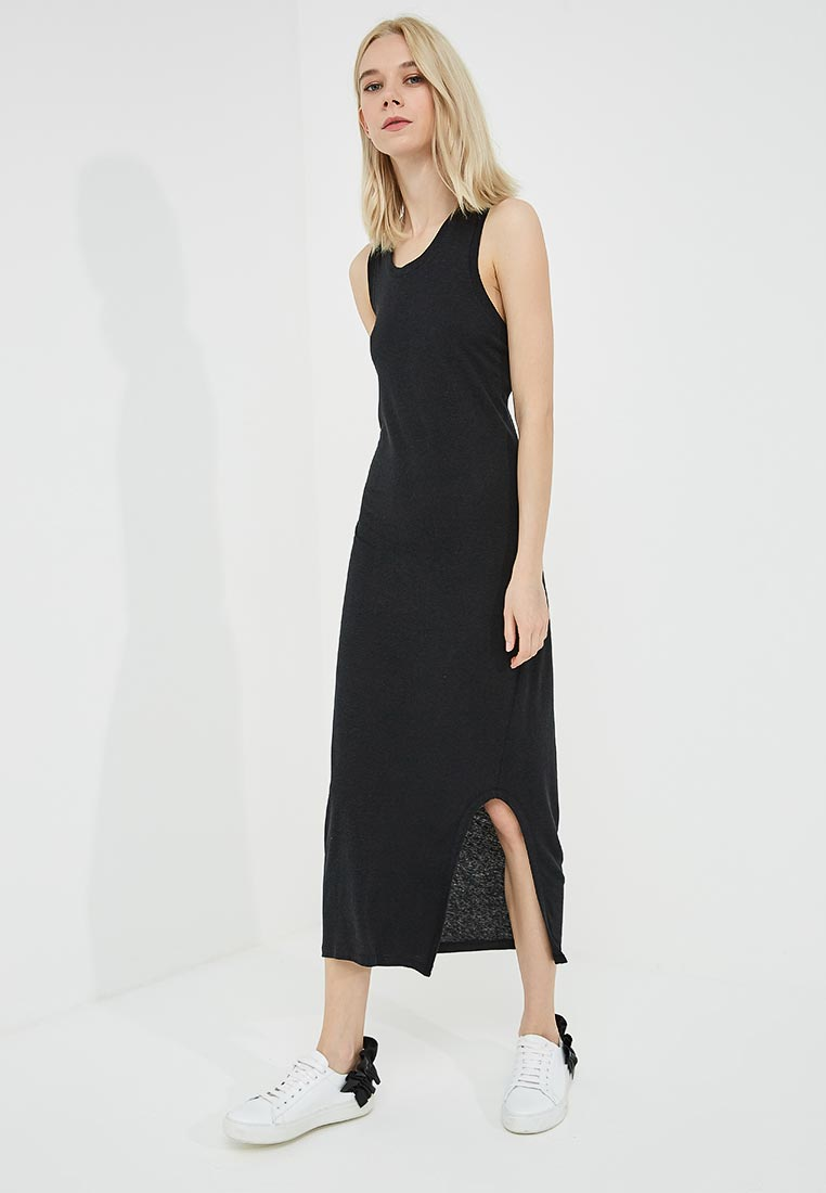 Платье Zoe Karssen SS181082