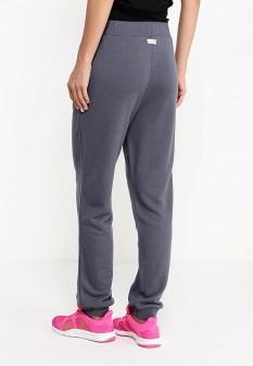 женские спортивные брюки больших размеров