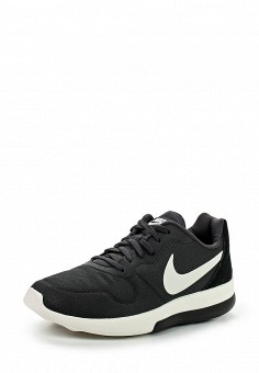 Кроссовки WMNS NIKE MD RUNNER 2 LW