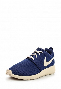 Кроссовки WMNS NIKE ROSHE ONE