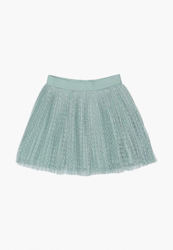 Юбка для девочки Acoola 20210180070