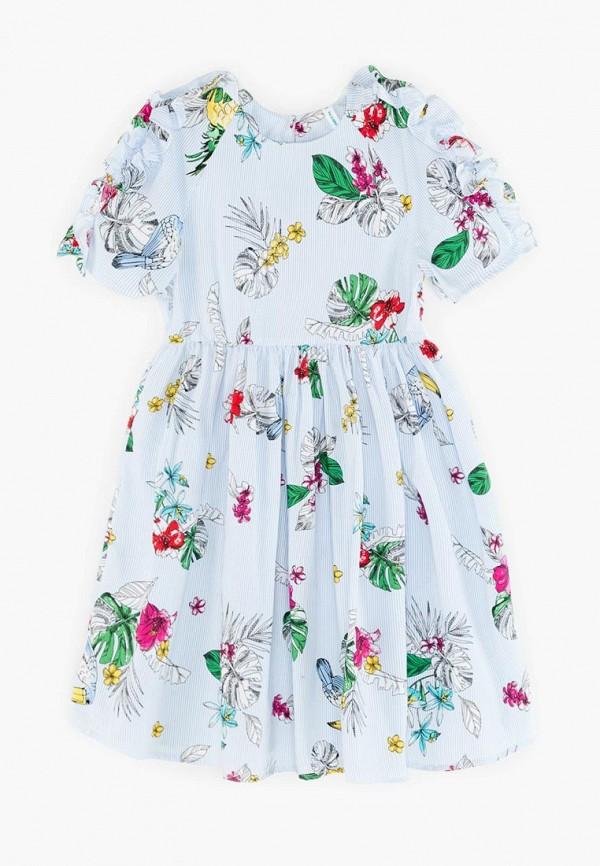 Платья для девочки Acoola 20210200229