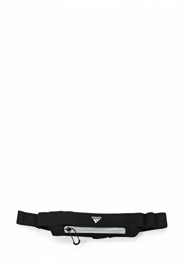 Сумка поясная adidas CF5210