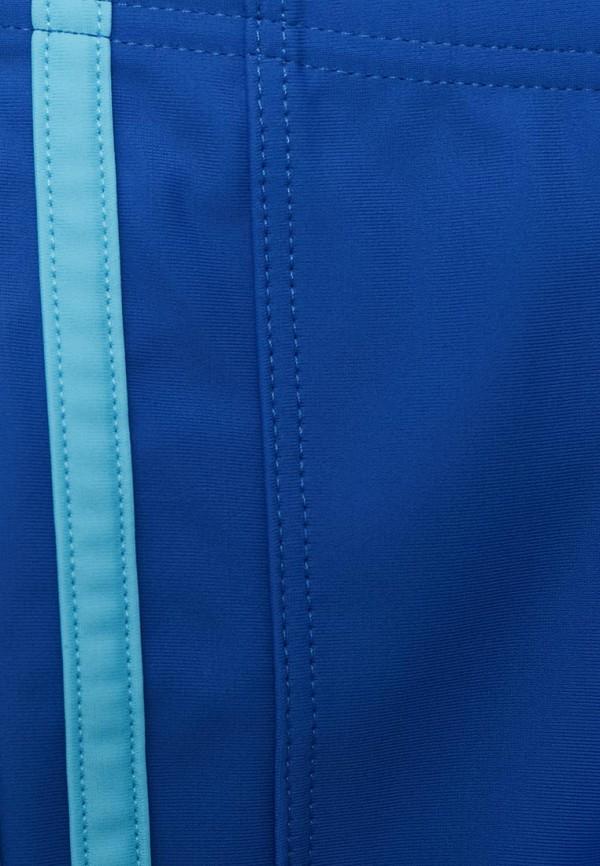 Детские плавки adidas CW4824 Фото 3