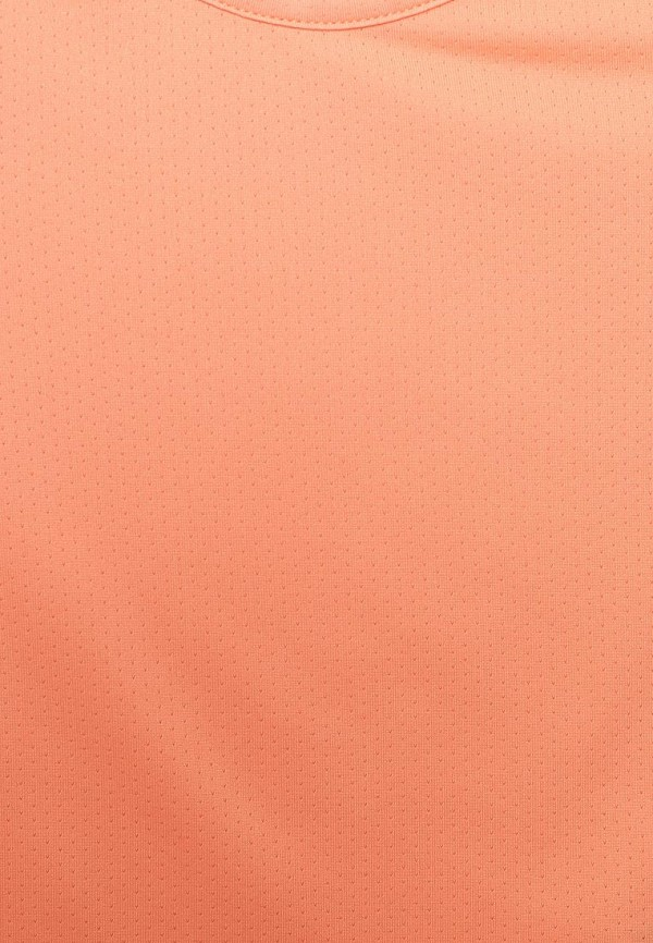 Футболка спортивная adidas CF7167 Фото 3