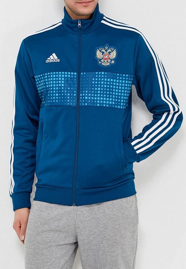 Олимпийка adidas CD6264