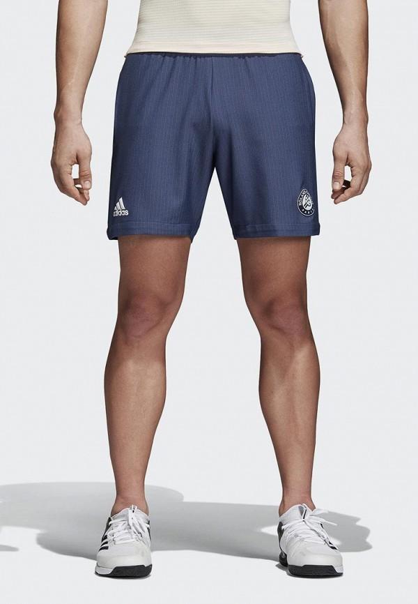 Шорты спортивные adidas CD3209