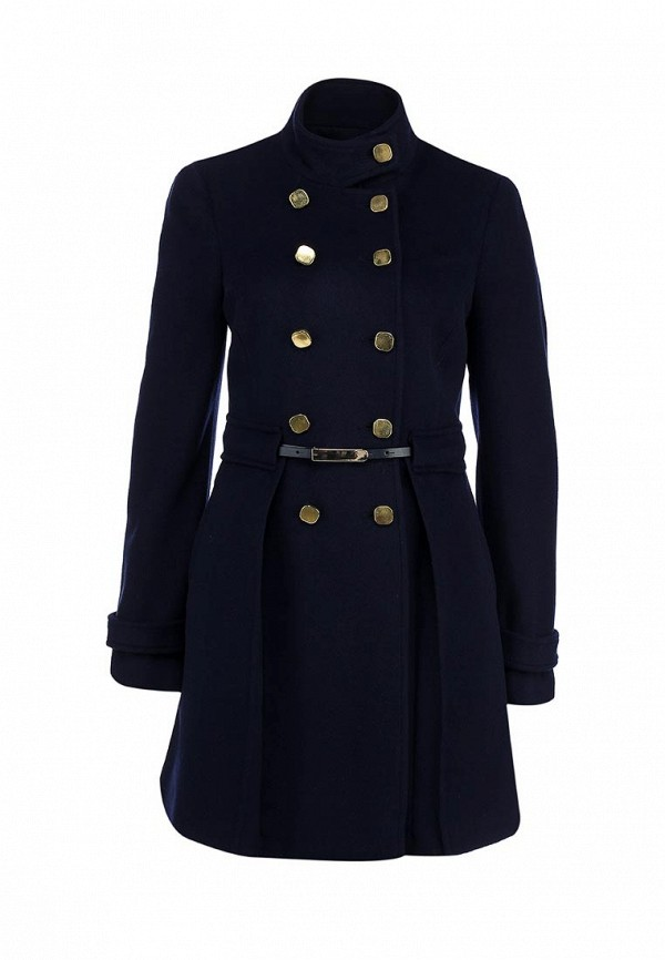 Женские пальто AdL - Adilisik (АДЛ-Адилисик) 13618576004: изображение 1