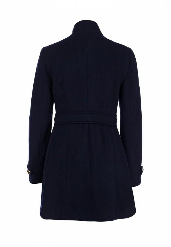 Женские пальто AdL - Adilisik (АДЛ-Адилисик) 13618576004: изображение 2
