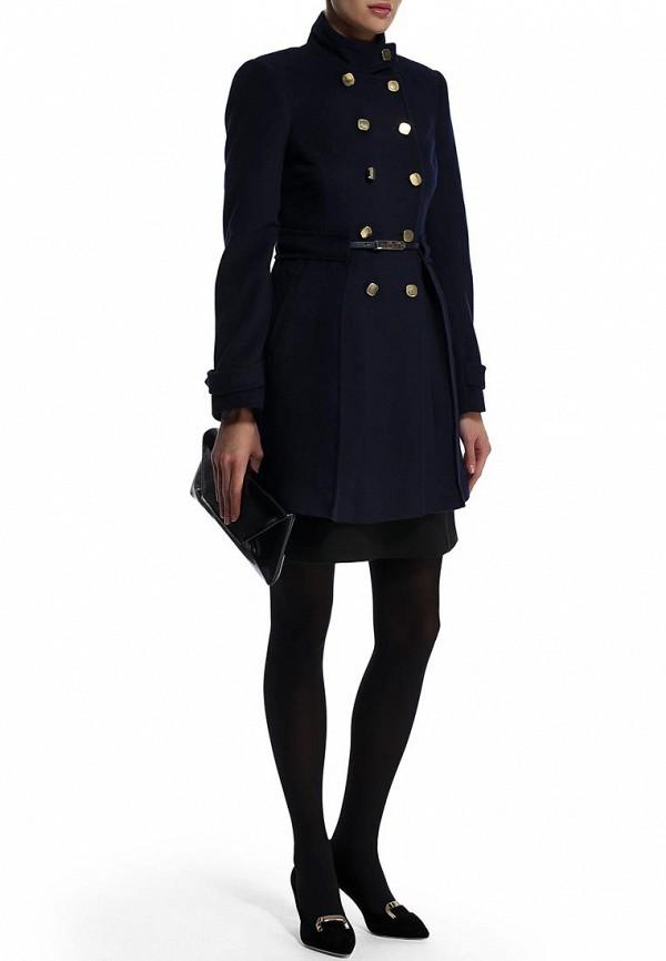 Женские пальто AdL - Adilisik (АДЛ-Адилисик) 13618576004: изображение 4