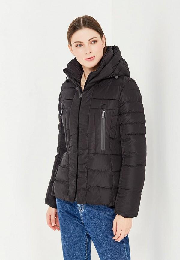 Куртка утепленная Adrixx B018-LC2683