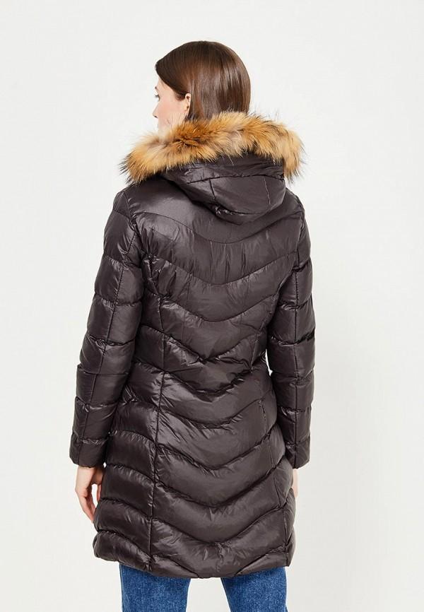 Куртка утепленная Adrixx B018-LC2726 Фото 3