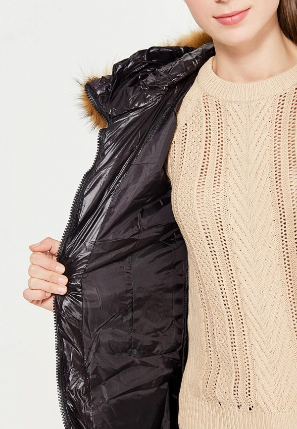 Куртка утепленная Adrixx B018-LC2726 Фото 4