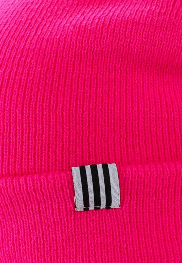 Шапка детская adidas Originals BR9586 Фото 4