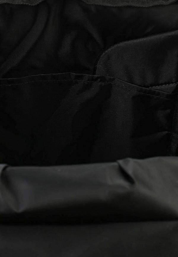 Спортивный рюкзак Adidas Performance (Адидас Перфоманс) AI3704: изображение 4