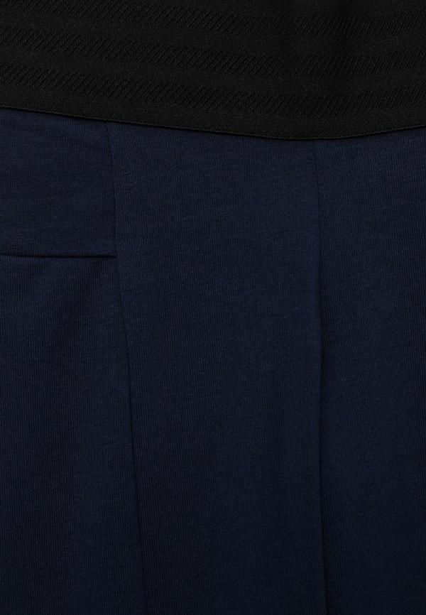 Леггинсы для девочки adidas CF1120 Фото 3