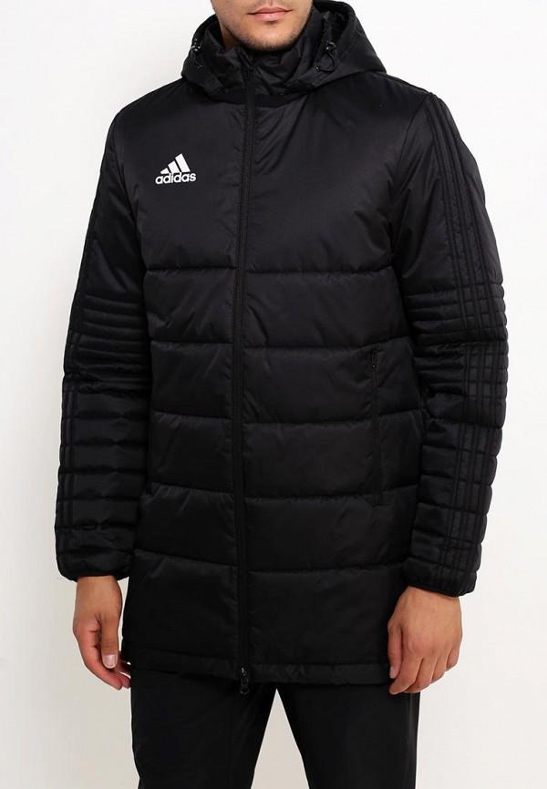Куртка утепленная adidas BS0050