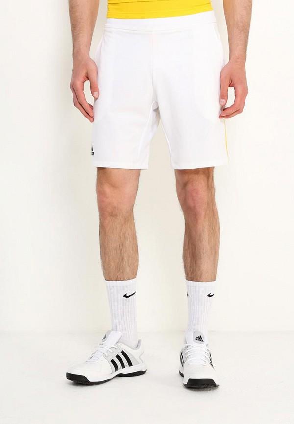 Шорты спортивные adidas CF1145