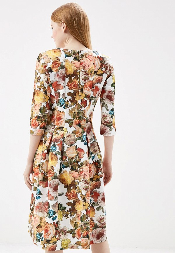 Платье Aelite 11206/PCHIR Фото 3
