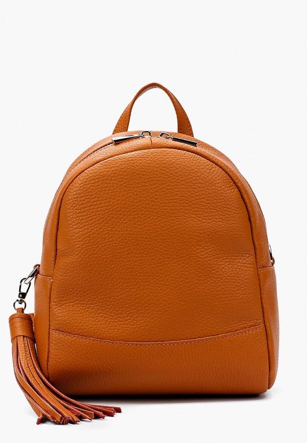 Рюкзак Afina 370