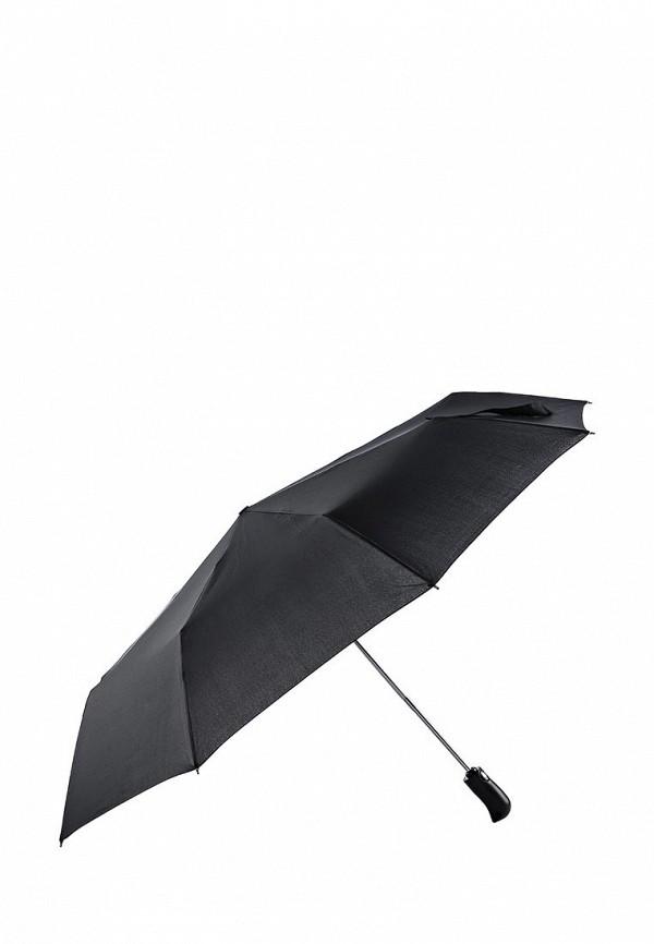 Зонт Airton (Айртон) 3950: изображение 6