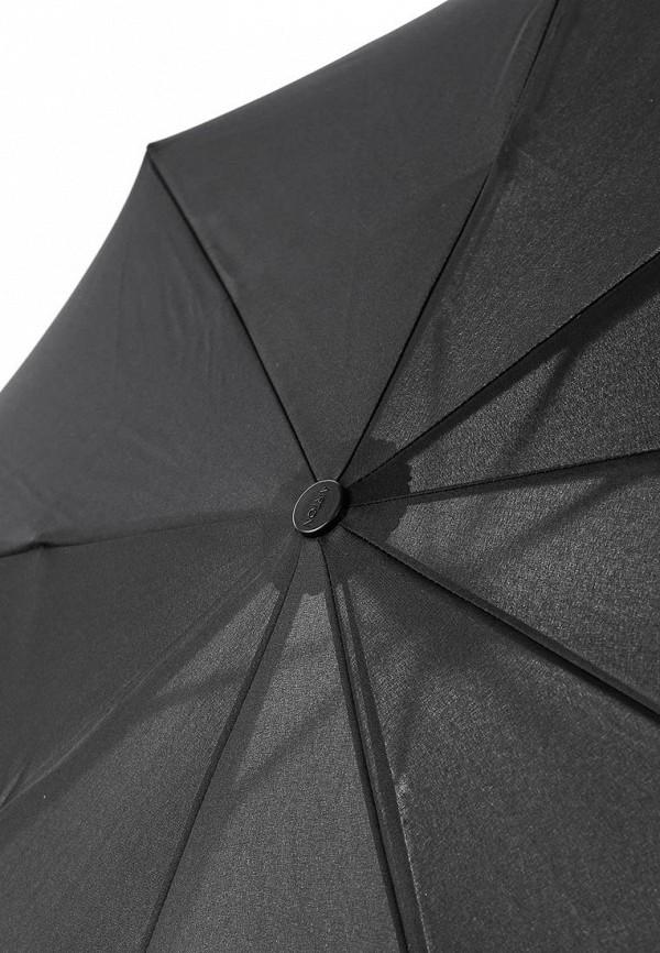 Зонт Airton (Айртон) 3950: изображение 10